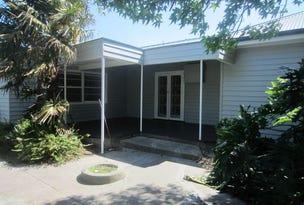 52 Yarram Street, Yarram, Vic 3971
