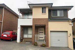 13/106 Cornelia Road, Toongabbie, NSW 2146