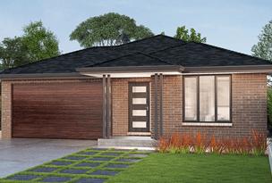 Lot 952 Olivine Boulevard (OLIVINE ESTATE), Donnybrook, Vic 3064