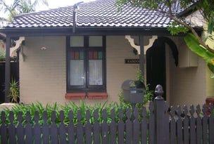 138 Sydenham Road, Marrickville, NSW 2204