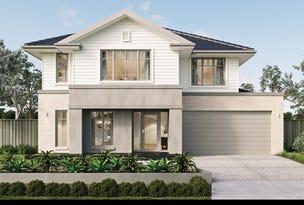Lot 33 Prichard Place, Cudgen, NSW 2487