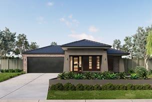 Lot 180 Durif Drive, Moama, NSW 2731
