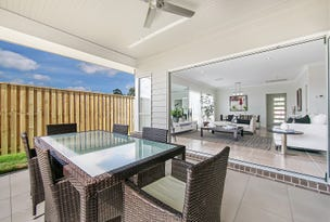 Lot 5 Campbell Street, Loganlea, Qld 4131