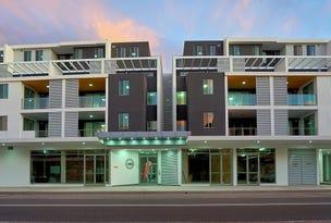 61/610-618 New Canterbury Road, Hurlstone Park, NSW 2193