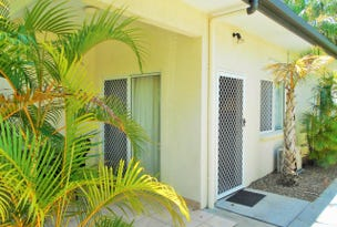 10/40 Captain Cook Drive, Agnes Water, Qld 4677