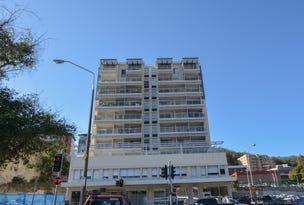 602/273-275 Mann Street, Gosford, NSW 2250