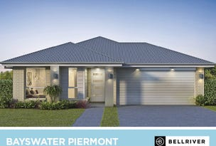 Lot 26 Mary's Veil Estate, Dubbo, NSW 2830