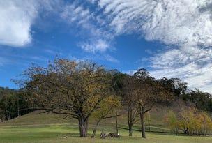 952 Scotts Creek Road, Murrurundi, NSW 2338