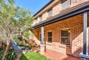 12/86 Brooks Street, Cooks Hill, NSW 2300
