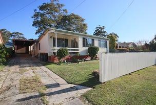 9 The Park Drive, Sanctuary Point, NSW 2540