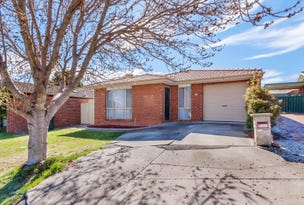 4 Reader Court, Banks, ACT 2906