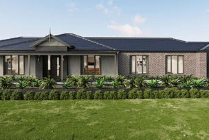 Lot 106 Durrand Court, The Ridge Estate, Yinnar, Vic 3869