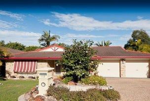 11A killawarra Drive, Taree, NSW 2430