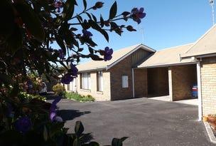 2/41a Simpson Street, Somerset, Tas 7322
