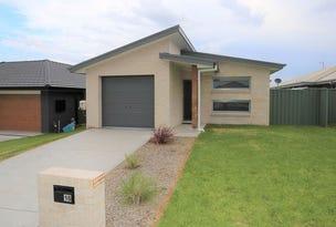 16 LEW AVENUE, Eglinton, NSW 2795