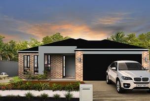 Lot 199 Cumberland Terrace, Strathfieldsaye, Vic 3551