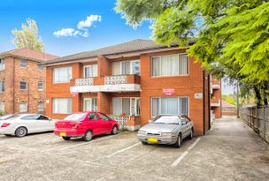 4/493 Liverpool Road, Strathfield South, NSW 2136