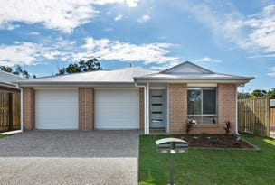 1/22 Miamax Place, Logan Reserve, Qld 4133