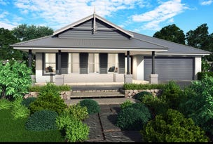 Lot 30 Sovereign Drive, Port Macquarie, NSW 2444