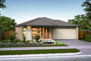 Lot 4 Wood Street, Rosedale, Vic 3847