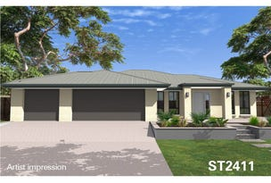 Lot 3/358 Pullenvale Road, Pullenvale, Qld 4069