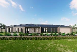 Lot 64 Parkside Drive, Riverbend Estate,, Nicholson, Vic 3882