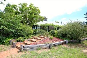 30 Lorimer Street, Llanarth, NSW 2795