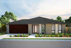LOT 389 Steed Road, Greenbank, Qld 4124