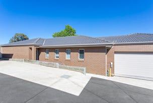 4/315 Walker Street, Ballarat North, Vic 3350