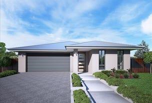 Lot 1363 Green Street, Renwick, NSW 2575