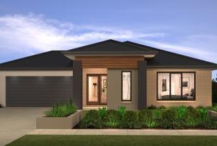 Lot 30 Fourmile Road, Benalla, Vic 3672