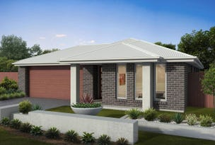 Lot 517 Rockport Road, Seaford Heights, SA 5169