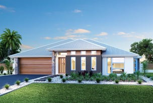 Lot 2 Yamaan Road, Hyland Breeze Estate,, Nambucca Heads, NSW 2448