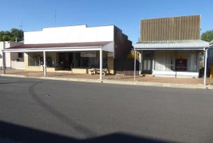 61 PHILLIPS STREET, Beulah, Vic 3395