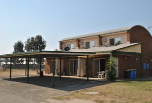 9/128 Murray Valley Highway, Yarrawonga, Vic 3730