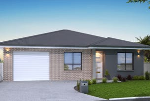 Lot 517 Glebe Hill Estate, Rokeby, Tas 7019