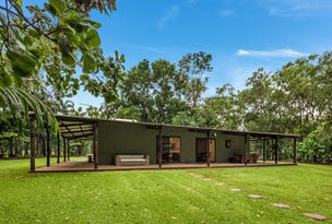 90 Lovelock Road, Bees Creek, NT 0822