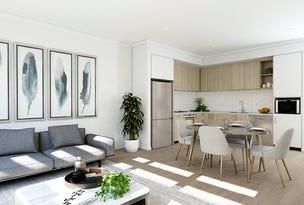 Apartment 7 Cnr Filly St (Upper St Clair), St Clair, SA 5011