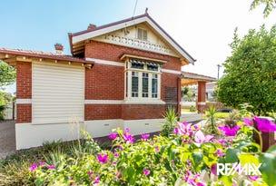 30 George Street, Junee, NSW 2663