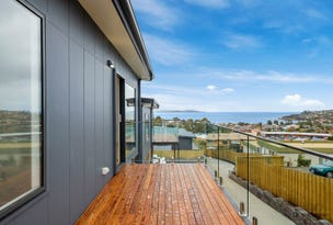 2/28 Pearl Place, Blackmans Bay, Tas 7052