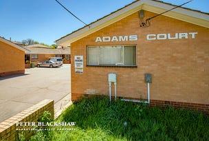 15 Adams Street, Queanbeyan, NSW 2620
