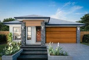 """Lot 201 Highland Avenue """"The Outlook"""", Gleneagle, Qld 4285"""