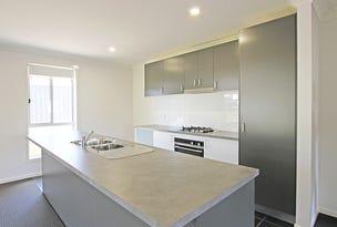 31 Olivia Pl, North Rothbury, NSW 2335
