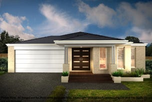 LOT 209 ROSEWOOD ESTATE, Plumpton, Vic 3335