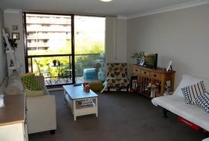 9510/177-219 Mitchell Road, Erskineville, NSW 2043
