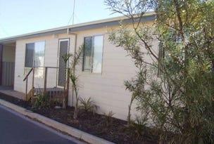 2/22 Eucalypt Street, Whyalla Stuart, SA 5608