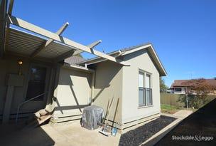 8A HARRISON STREET, Wangaratta, Vic 3677