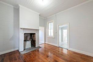 16 Swan Street, Hamilton, NSW 2303