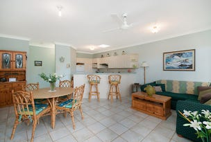 15/154 West Street, Umina Beach, NSW 2257