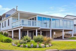 102 Seagull Avenue, Hayborough, SA 5211